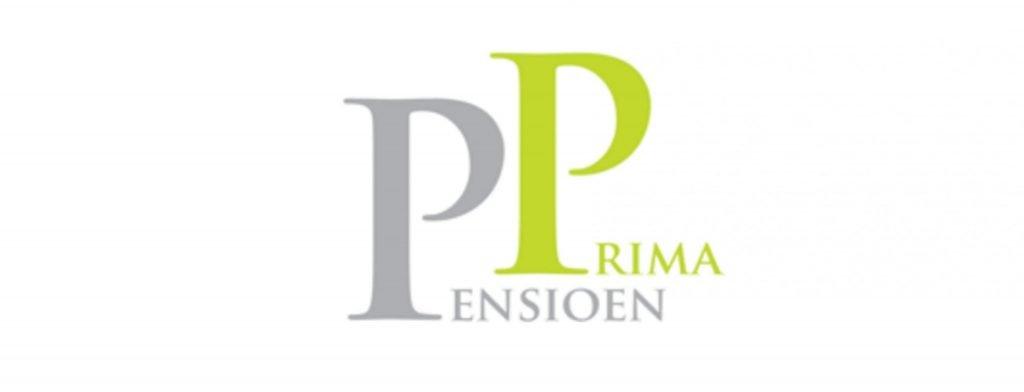 Merkstrategie in Enschede door Ferrule