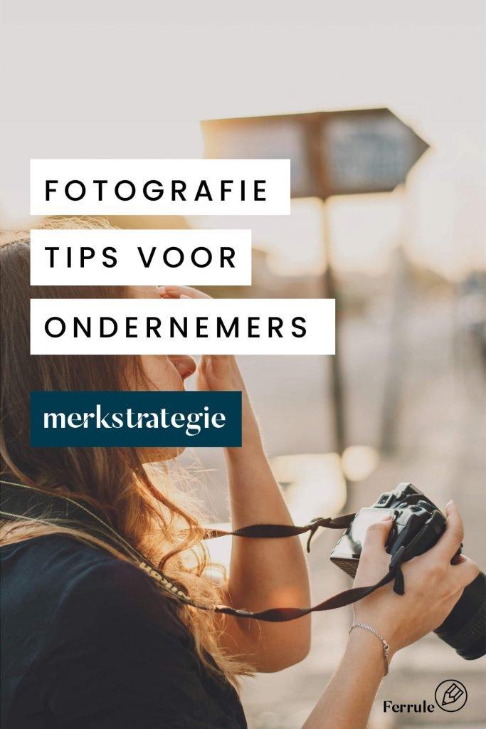 fotografie tips voor ondernemers met jellie tigelaar, kantoorfoto's