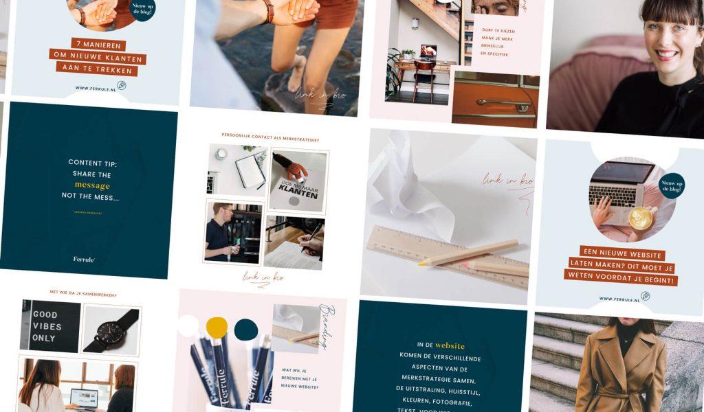 merk, ondernemen business, bedrijf huisstijl, professioneel logo