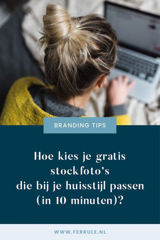 Gratis stockfoto's kiezen in tien minuten, merkstrategie enschede